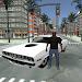 Download Grand gangs in Sun Andreas 1.0 APK