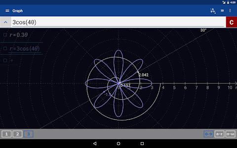 Download Graphing Calculator + Math, Algebra & Calculus 4.14.159 APK