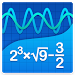 Download Graphing Calculator + Math, Algebra & Calculus 4.14.159 APK