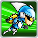Download Gravity Guy FREE 1.6.4 APK