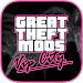 Download Great The Auto Vip City 1.0 APK