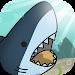 Download Great White Shark Evolution 1.1 APK