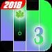 Download Green Leaf: Piano Tiles 3 1.0.4 APK