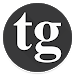 Download Guardian News 1.3 APK