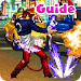 Download Guide 4 King Of Fighters 98 97 1.0 APK