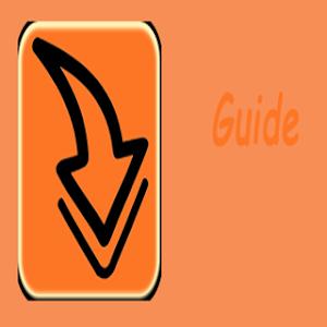 screenshot of Guide Ạptọíde ga version 2.2