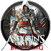Download Guide Assassin'S Creed:BF 1.6 APK