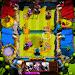 Download Guide Clash Royale 1.0 APK