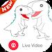 Download Guide For BIGO LIVE HD 2017 1.3 APK