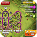 Download Guide For Clash of Clan Coc 1.0 APK