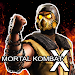 Download Guide For Mortal Kombat X 1.0 APK