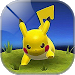 Download Guide For New Pokemon Duel 1.0 APK