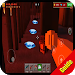 Download Guide For Pixel Gun 3D Gem 1.0 APK