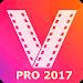 Download Guide For ViaMade Downloader 1.0 APK