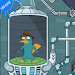Download Tips For Where's My Perry 1.0 APK