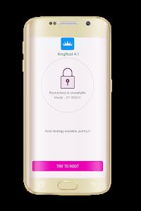 Download Guide KingRoot - 2017 1.0 APK
