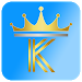 Download Guide Kingroot 2017 1.0 APK