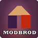 Download Guide Mobdro Online Reference Mobdo APK