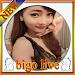 Download Guide New Bigo Live 1.0 APK