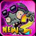 Download Guide Plants Vs Zombies 2 1.3 APK