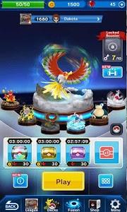 Download Guide Pokemon Duel 1.0 APK