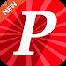 Download Guide Psiphon Pro VPN Psiphon APK