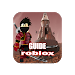 Guide and Tips for Roblox