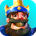 Download Guide clash royal coffre cheat 1.0 APK