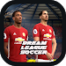Download Guide for Dream League Soccer 1 APK