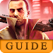 Download Guide for Gangstar Vegas 1.0 APK