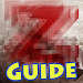 Download Guide for Last Empire-War Z 1.0 APK