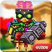 Download Guide for Pixel Gun 3D 10.6.3 APK