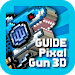 Guide for Pixel Gun 3D
