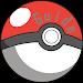 Download Guide for Pokemon GO 1.0.1 APK
