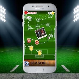Download Guide for Score! Hero 1.2 APK