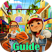 Download Guide for Subway Surf 1 APK