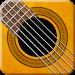 Download GuitarFlex 1.18 APK