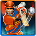 Download Gujarat Lions T20 Cricket Game 2.0.56 APK
