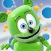 Download Gummibär Bubble Up Game 1.0.1 APK