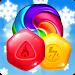 Download Gummy Lands 1.2 APK