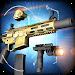 Download Gun Builder ELITE 3.1.7 APK