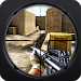 Download Gun Shoot War 3.3 APK