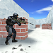 Download Gun & Strike 3D 1.1.9 APK