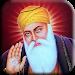 Download Gurbani Ringtones New Best 1.0.3 APK