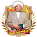 Download Guru Sekumpul Sholawat Offline & Ceramah 1.2 APK