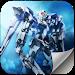 Download HD 4K gundam 1.0 APK
