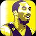 Download HD Kobe Bryant Wallpaper 1.0.0 APK