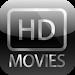 Download HD Movie 2017 1.0 APK