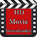 Download HD Movie Player 1.1.2 APK