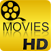 Download HD Movies Now 4.2 APK